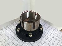 Комплект установки кит.двигателя на МТЗ-0,5 (под двигатели 6-9 л.с. Дизель) Булат, фото 1