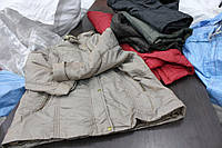 Секонд хенд, Куртки м+ж 1c зима Германия