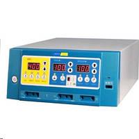 Электрохирургический аппарат ZEUS200/400