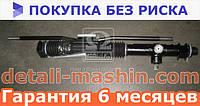 Механизм рулевой 2108, 2109, 21099, 2113, 2114, 2115 КЕДР рейка рулевая (пр-во г.Самара) 2108-3400012-10