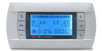PGD1000WW0   ЖК Дисплей CAREL