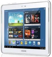 Samsung Galaxy Note N8000 10.1 3G 16Gb White