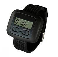 Пейджер-часы вызова персонала WA05