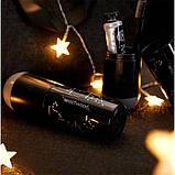 Travel чашка для зубної пасти та щітки Westwood, чорний (Norway black), фото 9