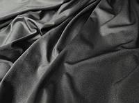 Бифлекс однотонный глянцевый серый