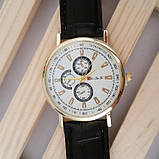 Часы мужские наручные OFFSET black, фото 3