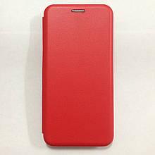 Чохол для Xiaomi Redmi 6 Pro/Mi A2 lite Red Level