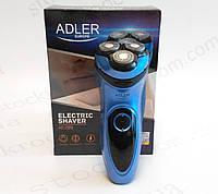 Электробритва для мужчин ADLER AD 2910, фото 1