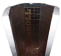 Маты, рулонная теплоизоляция 30 мм