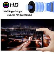 Загартоване Скло для камери для Samsung NOTE 8, фото 3
