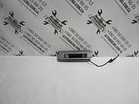 Ручка крышки багажника (ляды) Toyota Sequoia (69225-0C010), фото 1