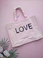 Сумка Victoria's Secret, фото 1