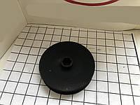 Шкив приводной косилки роторной WEIMA 900 шлицевой БУЛАТ, фото 1