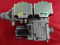 Газовый клапан котлов Rocterm RPH-H1130A1T