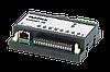 Программируемый логический контроллер (ПЛК) - Barix Barionet 100