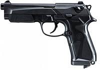 Umarex Beretta 90two