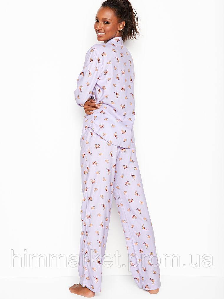 f5985434e123c Пижама Victoria's Secret оригинал: продажа, цена в Черновицкой ...