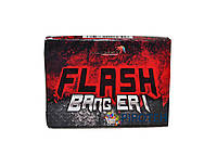 Петарди Корсар 1 з гнотом Flash Banger (K0201H) Maxsem