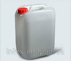 Перекись водорода 35%(10л.)