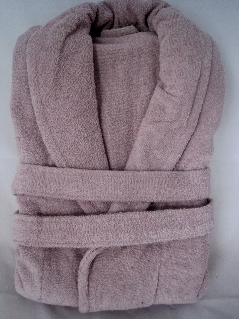 Махровый халат 100 % хлопок размер 46-48