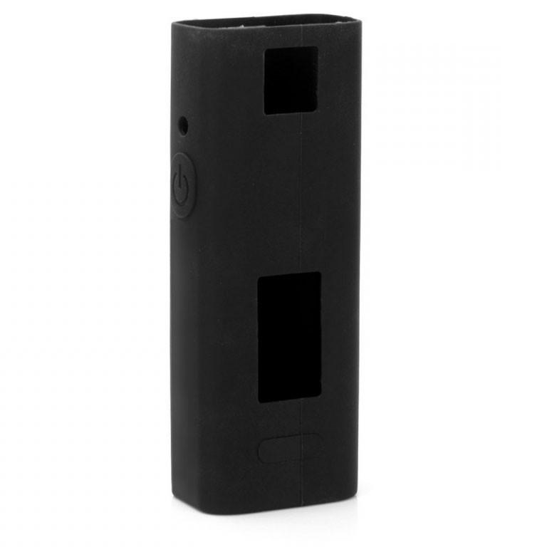 Чехол силиконовый для Joyetech Cuboid Mini 80w