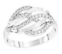 Кольцо  женское серебряное  Grace 112 050