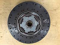 Диск сцепления выжимной фередо DAF/даф/даф105, MAN/ман/манTGX, TGS, Renault/рено Magnum/магнум,