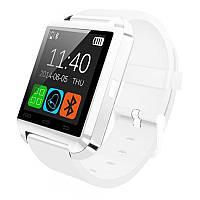 Smart часы TTech U8