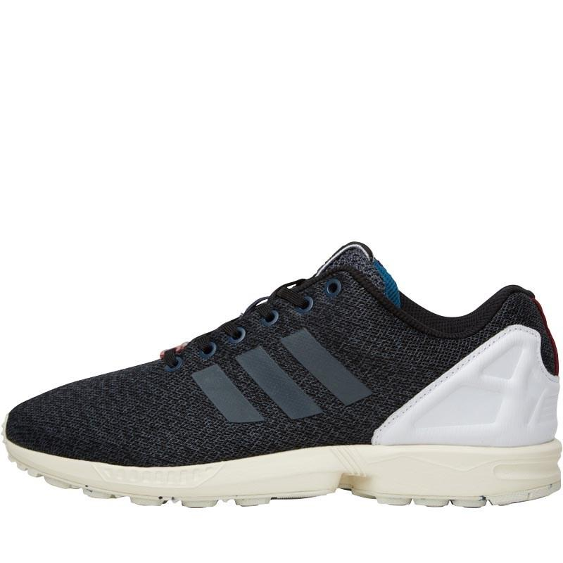 8d660eb5 Мужские Кроссовки Adidas Originals Mens ZX Flux (AQ 5396) Оригинал ...