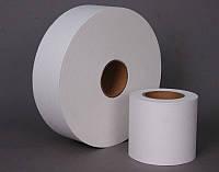 Фильтр-бумага термосвариваемая для чая ширина 260 мм плотность 18 г/м2
