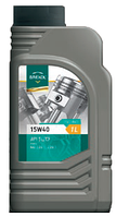Масло моторное BREXOL TECHNO 15W40 (Канистра 1л)