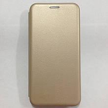 Чохол для Xiaomi Redmi 6 Pro/Mi A2 lite Gold Level