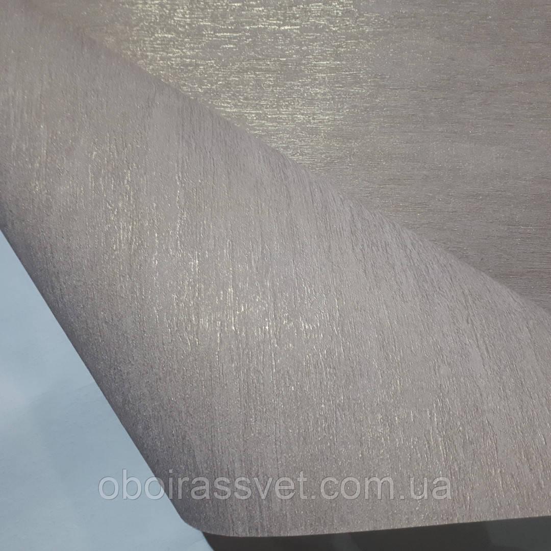 Обои Горизонт 9091-16 винил горячего тиснения(шелкография) На флизелиновой основе.В рулоне 10 м,ширина 1.06м
