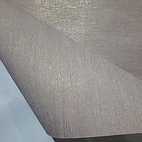 Обои Горизонт 9091-16 винил горячего тиснения(шелкография) На флизелиновой основе.В рулоне 10 м,ширина 1.06м, фото 1