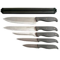 Набор ножей Maestro MR-1428 - 6пр
