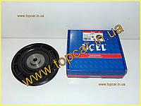 Шкив коленвала -АС Renault Trafic II 1.9DCi 01-  Ucel 1052