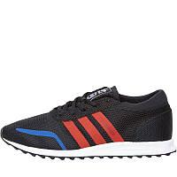 897ecb3298a Мужские кроссовки Adidas Originals Los Angeles. Артикул   AQ4541 оригинал