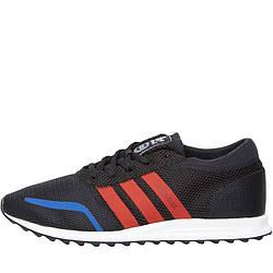 Мужские кроссовки Adidas Originals Los Angeles (AQ4541) оригинал