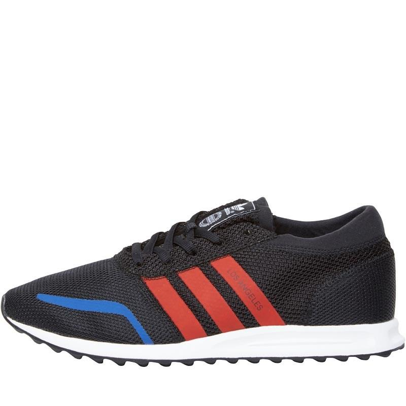 0a7d17311 Мужские кроссовки Adidas Originals Los Angeles AQ4541 оригинал - Магазин  мужской одежды и обуви UK United