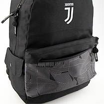Рюкзак спортивный FC Juventus JV19-994L, фото 3