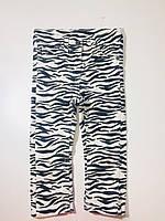 Вельветовые брюки штанишки  86/92 1.5/2 года, фото 1