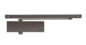Доводчик RYOBI D-1200T SLD до 60кг металлическая бронза (Япония)