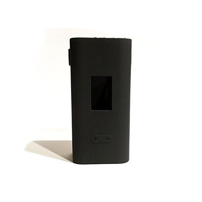 Чехол силиконовый для Joyetech Cuboid 150w