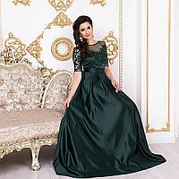 """Роскошное выпускное, вечернее платье в пол новая коллекция """"Неаполь"""", фото 1"""