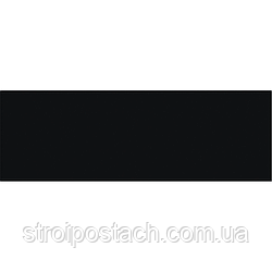 Плитка Cersanit Simple Art BLACK GLOSSY
