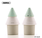 Увлажнитель ароматизатор (2 в 1) Remax, фото 3
