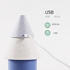 Увлажнитель ароматизатор (2 в 1) Remax, фото 8