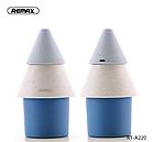 Увлажнитель ароматизатор (2 в 1) Remax, фото 4