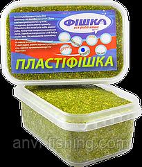 Пластифишка 700 грам Коноплі
