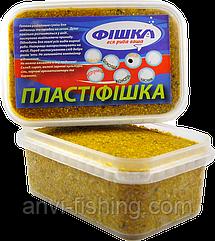Пластифишка Мед 700 грам